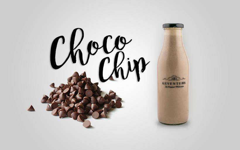 Choco-Chip