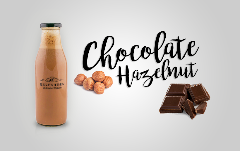 Chocolate-Hazel-Nut