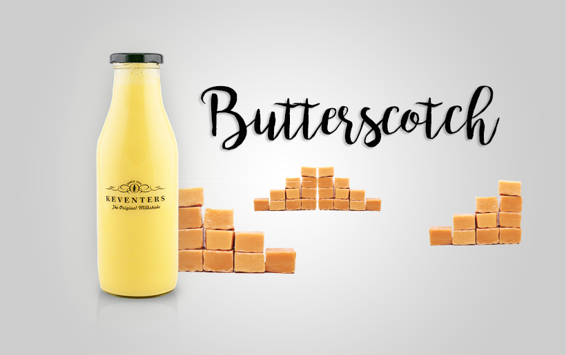 Classic-Shakes-Butterscotch