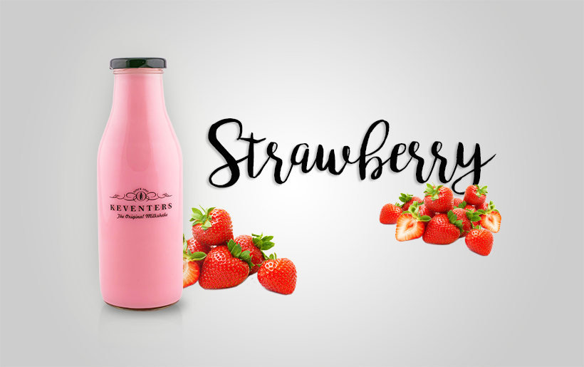 Classic-Shakes-Strawberry