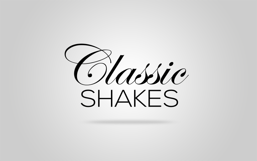 Classic-Shakes-Test-Image